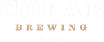 Colab Brewing Logo