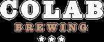 Colab Brewing Logo