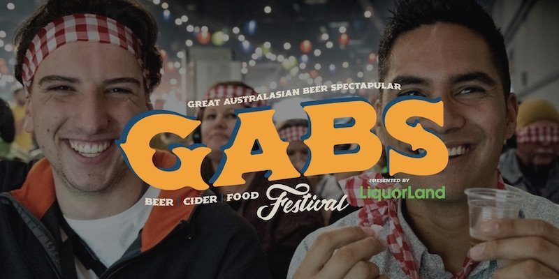 GABS-Colab-Brewing-Craft-Beer