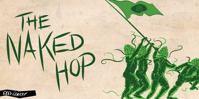Naked-Hop-Colab-Brewing-Craft-Beer